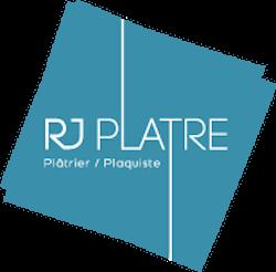 RJ Platre